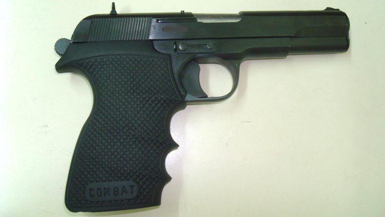 11χρονος πήγε στο σχολείο με πιστόλι για … αυτοπροστασία!   Newsit.gr