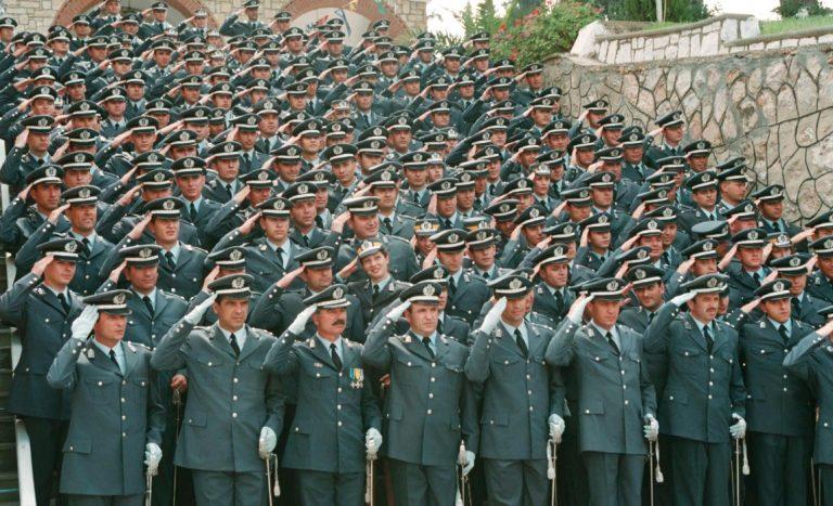 Καρδίτσα: Ο αστυφύλακας ήταν κάποτε βαποράκι! | Newsit.gr