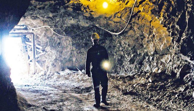 10 δισεκατομμύρια ευρώ στο Κιλκίς!   Newsit.gr