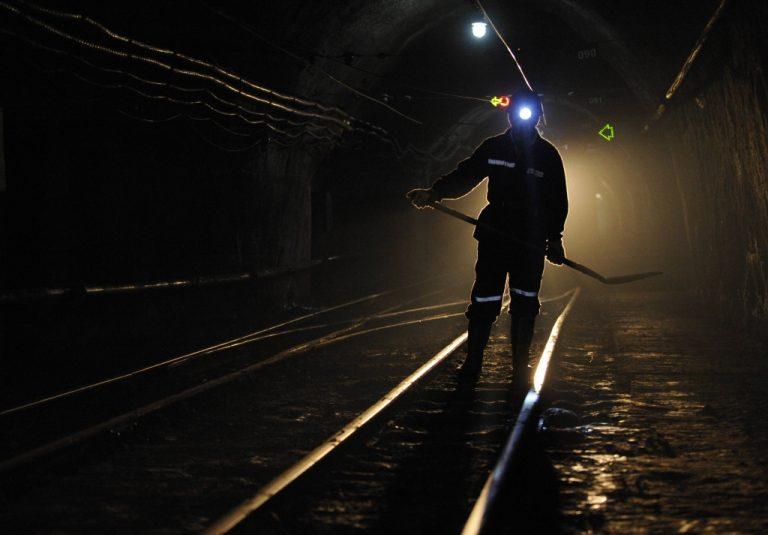 Κι άλλο ατύχημα σε ορυχείο της Κίνας | Newsit.gr