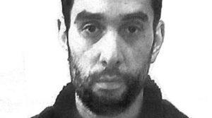 Ο Βελγομαροκινός που συντόνισε τις αιματηρές σε Παρίσι και Βρυξέλλες