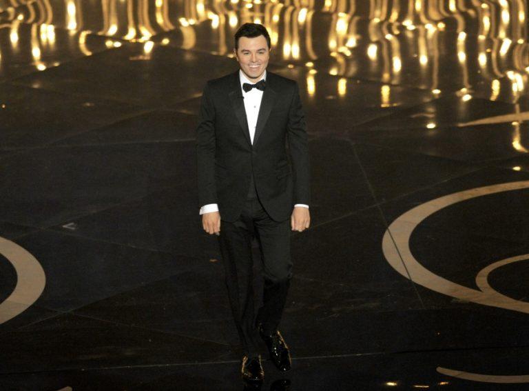 Πόσοι τηλεθεατές είδαν τα Oscar και πόσο κόστισε το μισό λεπτό διαφήμισης; | Newsit.gr
