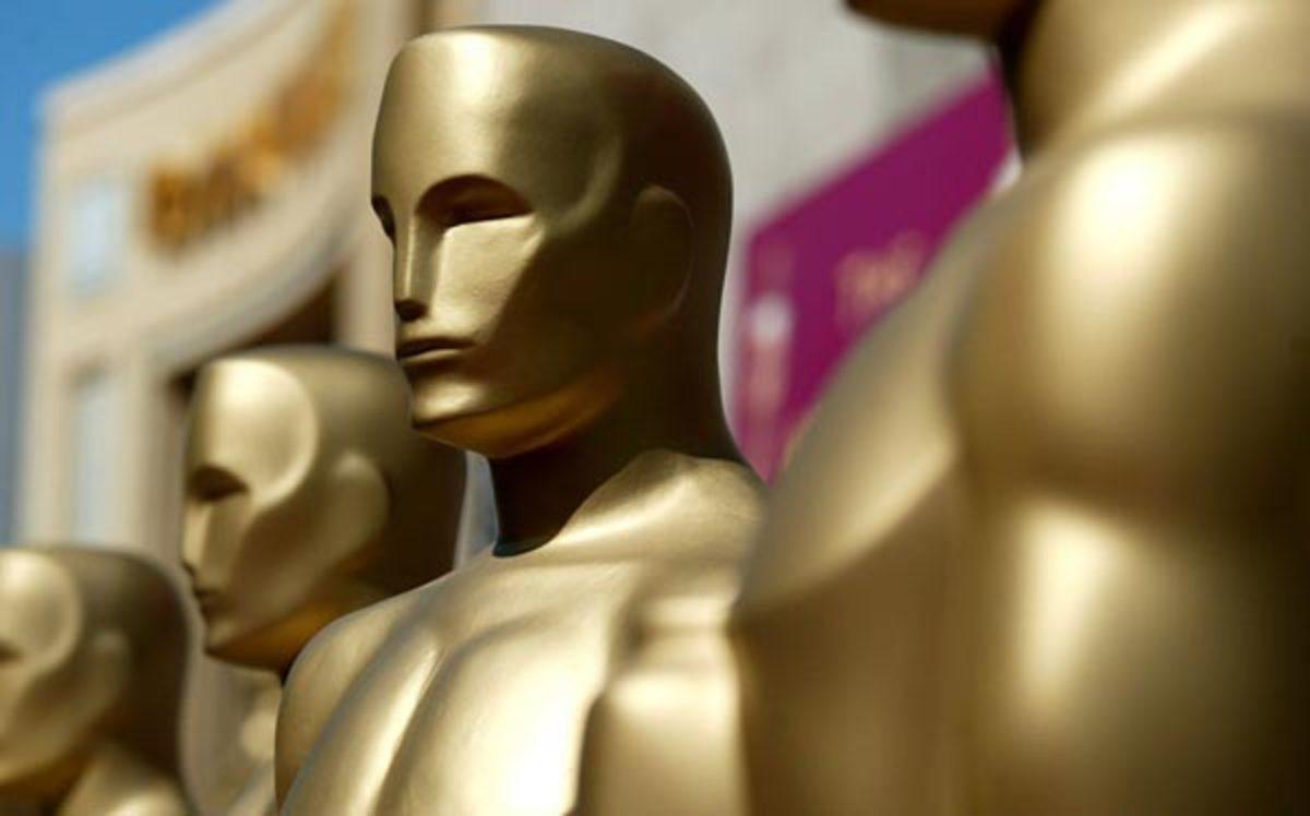 Παίρνει… όσκαρ πριν βγει στους κινηματογράφους η ταινία για τον Μπιν Λαντεν | Newsit.gr