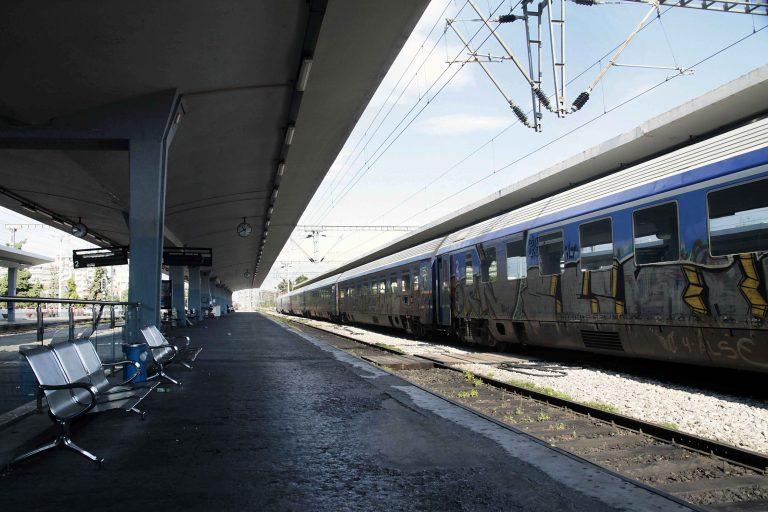 Απεργούν την Πέμπτη ΟΣΕ και Προαστιακός – Ποια δρομολόγια ματαιώνονται, τι θα γίνει με τα εισιτήρια | Newsit.gr