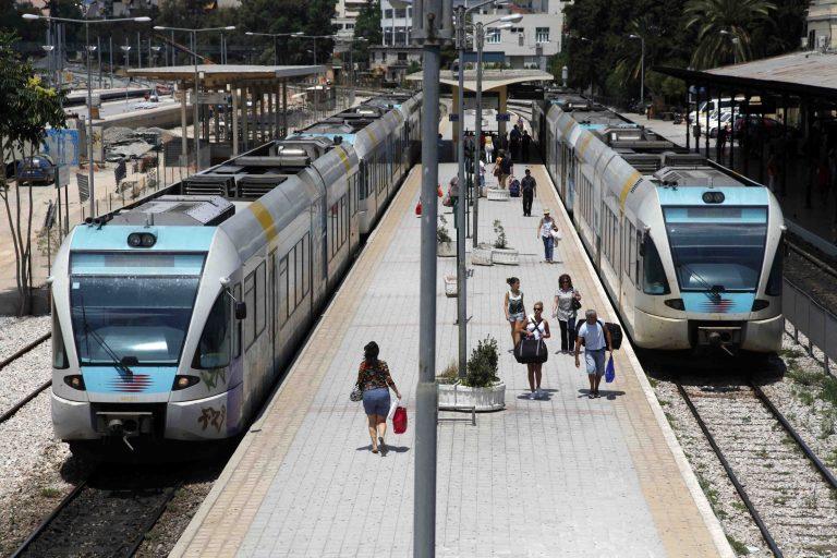Αχαϊα: Εξασφάλισαν δωρεάν εισιτήρια για μια ζωή! | Newsit.gr