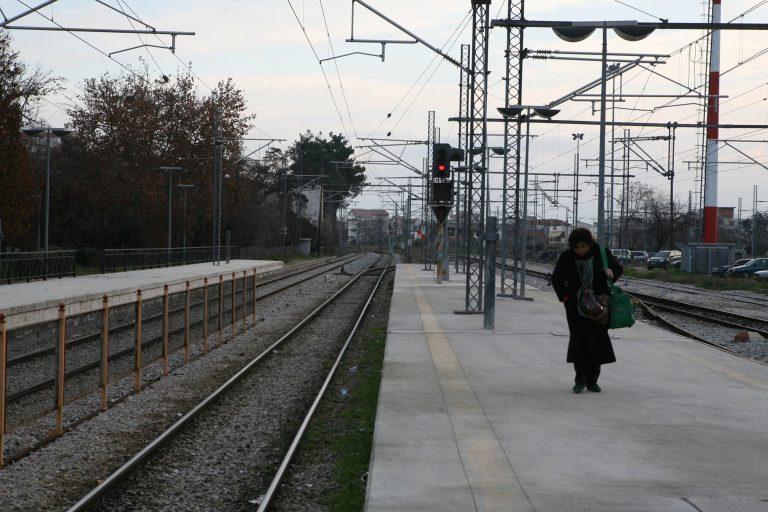 Έκπτωση 30% στα τρένα του ΟΣΕ μέχρι τις 9 Μαϊου   Newsit.gr