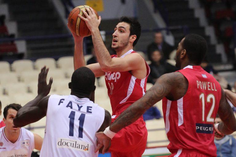 Ο… τελικός είναι σήμερα για τον Ολυμπιακό | Newsit.gr