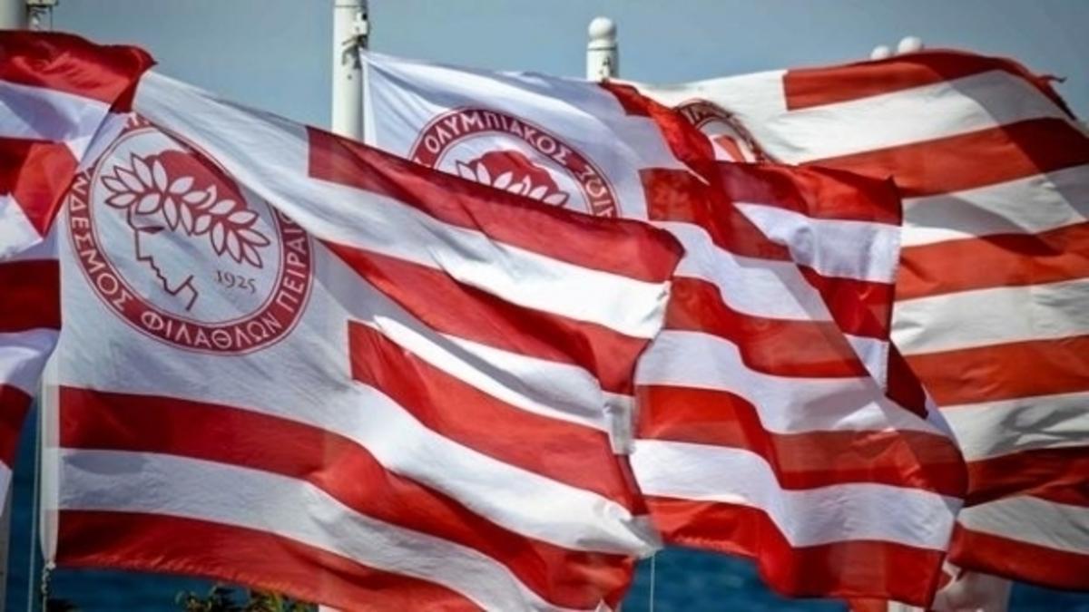 Ο «πόλεμος αιωνίων» συνεχίζεται – Προσφεύγει στα δικαστήρια ο Ολυμπιακός | Newsit.gr