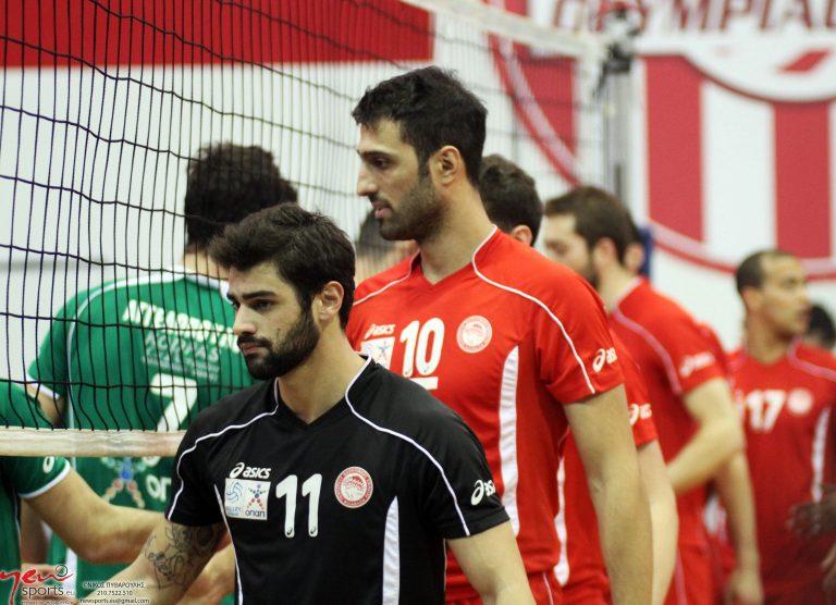 Ολυμπιακός: Να ζητήσει άμεσα συγγνώμη ο Παναθηναϊκός | Newsit.gr
