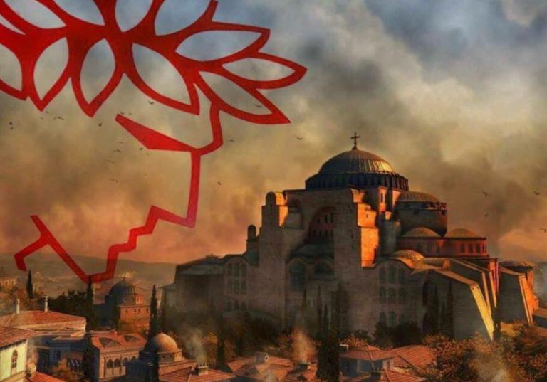 Final Four 2017: Το twitter πανηγυρίζει για τον Ολυμπιακό! [pics]   Newsit.gr