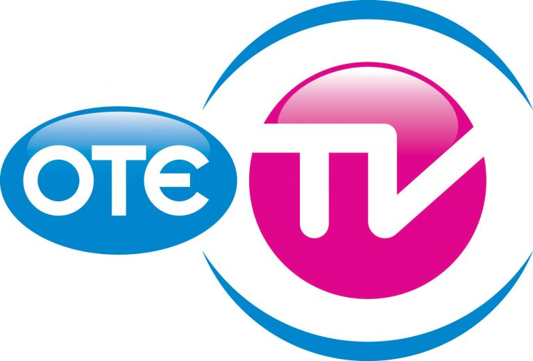 Και επίσημα στον ΟΤΕ TV η Πρέμιερ Λιγκ | Newsit.gr