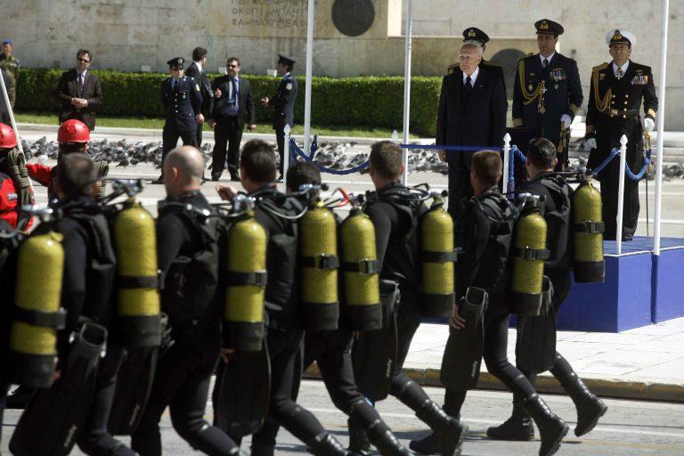 «Ελληνας γεννιέσαι, δεν γίνεσαι ποτέ, το αίμα σου θα χύσουμε, γουρούνι Αλβανέ» | Newsit.gr
