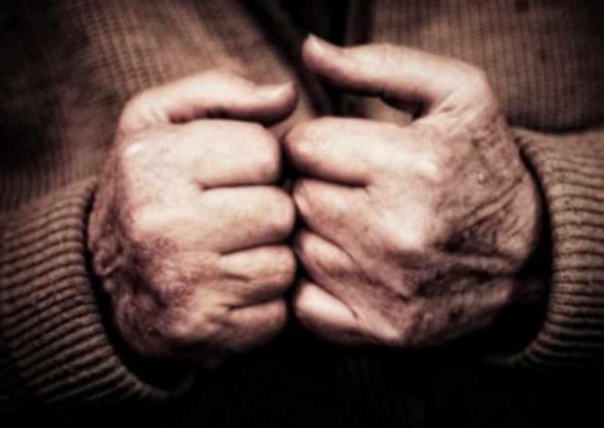 Αδίστακτοι ληστές εκτέλεσαν εν ψυχρώ 83χρονο | Newsit.gr
