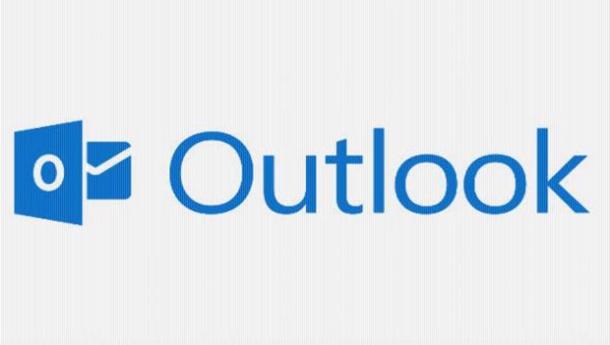 Αυτή είναι η νέα υπηρεσία email της Microsoft! | Newsit.gr