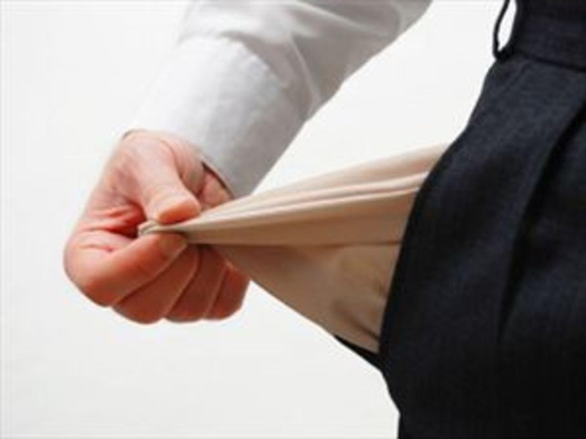 Ασύμβατες έννοιες οι λέξεις Ελλάδα και ανταγωνιστικότητα | Newsit.gr