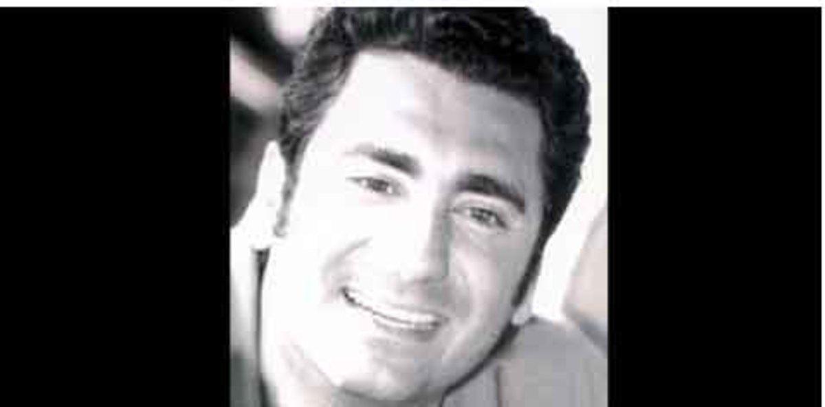 Θρήνος στην οικογένεια του Σάχη της Περσίας – Αυτοκτόνησε ο νεότερος γιός του | Newsit.gr