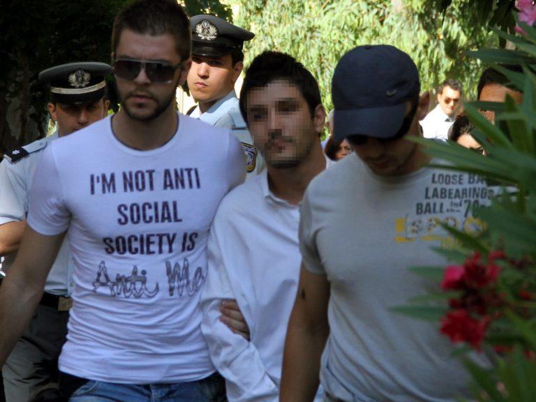 Ήταν ατύχημα – Ολόκληρη η απολογία του 24χρονου που πυροβόλησε τον διαρρήκτη | Newsit.gr