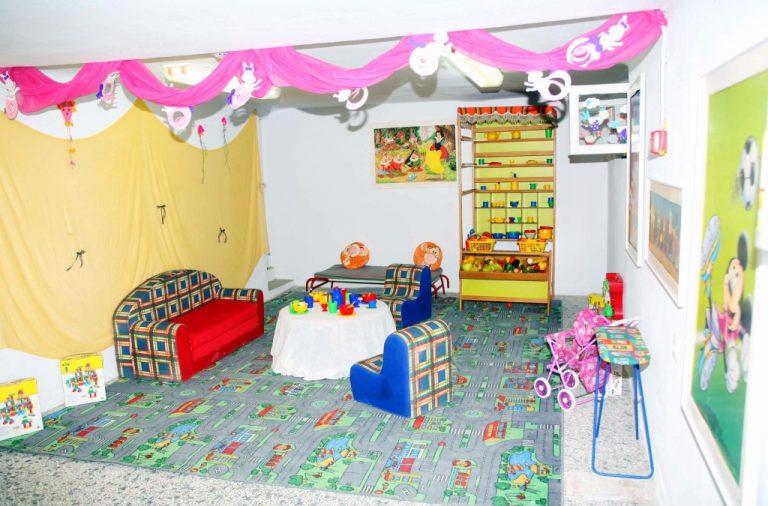 Υποχρεωτικό λουκέτο σε δημοτικούς παιδικούς σταθμούς | Newsit.gr