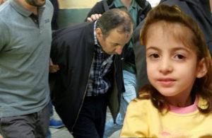 Δολοφονία μικρής Στέλλας: Στη Σαντορίνη η κηδεία της – Η αποκάλυψη που θα κάνει ο παιδοκτόνος στον ανακριτή