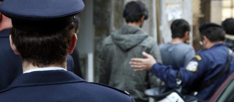 Απάλλαξαν τα δύο στελέχη της ΕΥΠ για τις απαγωγές Πακιστανών | Newsit.gr