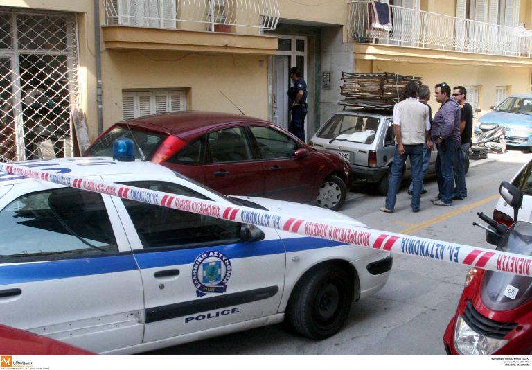 Μέθυσε και μαχαίρωσε τους φίλους του | Newsit.gr