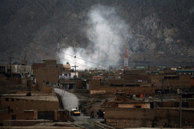 Μακελειό στο Πακιστάν – 79 νεκροί απο βομβιστική επίθεση | Newsit.gr