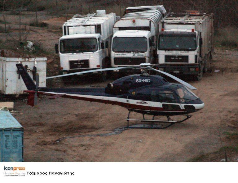 Δεν φταίει κανείς…ούτε για την απόδραση Παλαικώστα! | Newsit.gr