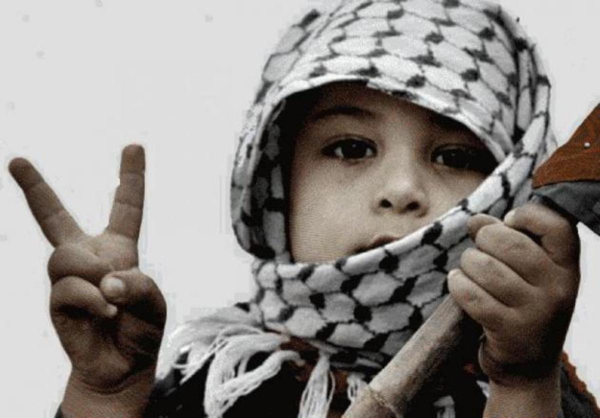 Η Ελλάδα ψηφίζει υπέρ Παλαιστίνης   Newsit.gr