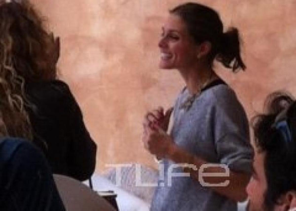 Intimissimi:Οι προετοιμάσιες του μεγάλου show και η Olivia Palermo στο TLIFE! | Newsit.gr