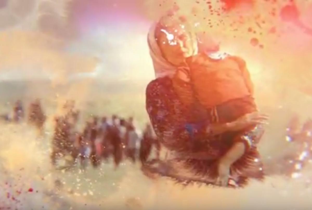 Το βίντεο του ΠΑΜΕ για την Εργατική Πρωτομαγιά   Newsit.gr