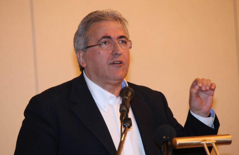ΓΣΕΕ: Στα 800 ευρώ ο κατώτατος μισθός | Newsit.gr
