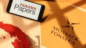Έφοδοι σε σπίτια και γραφεία πασίγνωστων Ελλήνων για τα Panama Papers
