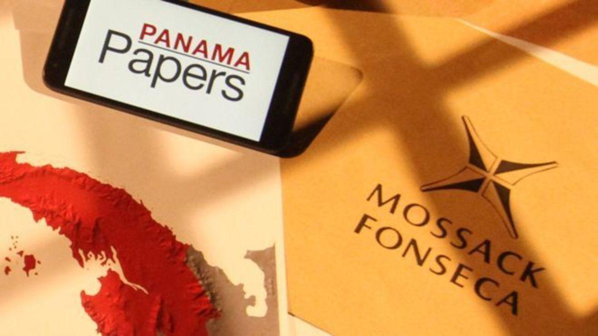 Έφοδοι σε σπίτια και γραφεία πασίγνωστων Ελλήνων για τα Panama Papers | Newsit.gr
