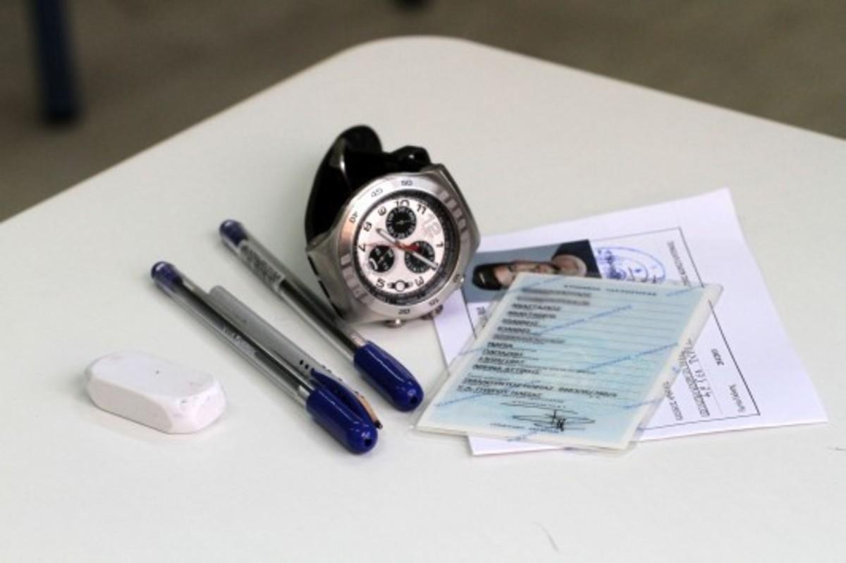 Αποτέλεσμα εικόνας για Σχετικά με τον τρόπο εξέτασης των μαθητών από ξένα σχολεία στις Πανελλαδικές Εξετάσεις Γενικών Λυκείων (ΓΕΛ)