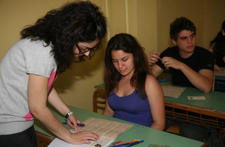Τα πανεπιστήμια θα επιλέγουν τους φοιτητές τους | Newsit.gr