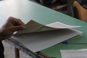 Πανελλαδικές εξετάσεις – Οι 9 αλλαγές που ισχύουν από φέτος