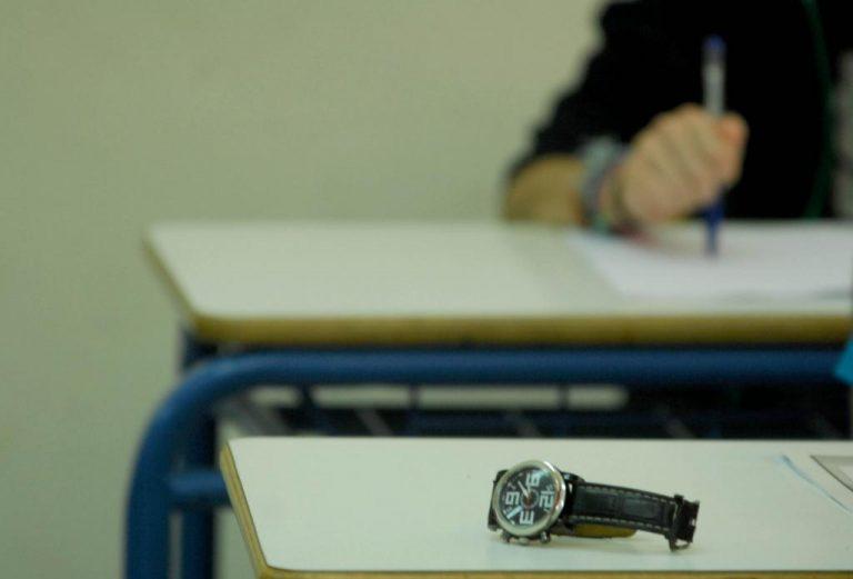 Αυτοκτόνησε 18χρονη μαθήτρια – Ατόπημα της υπηρεσιακής υπουργού Παιδείας | Newsit.gr