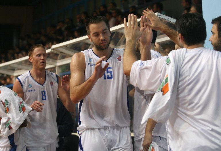 Ραντεβού με την ιστορία ο Πανελλήνιος | Newsit.gr