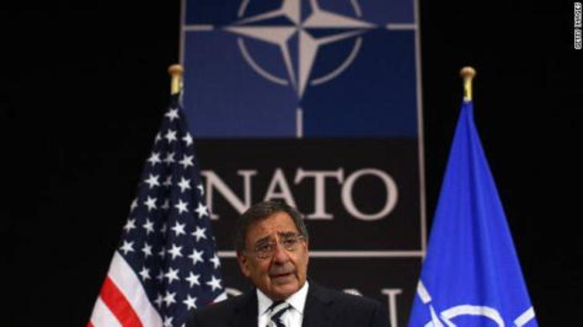 Γιατί οι ΗΠΑ καλούν Αβραμόπουλο; | Newsit.gr