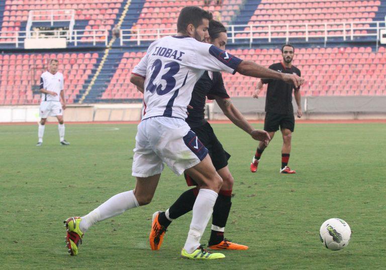 Για ποδοσφαιρικά ζώα και αληταράδες κάνει λόγο η Παναχαϊκή | Newsit.gr