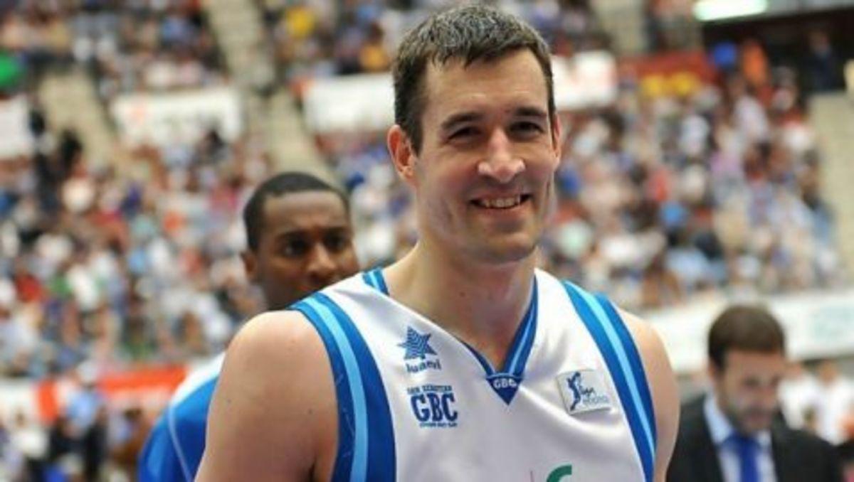 Κλείνει Πάνκο ο Παναθηναϊκός!   Newsit.gr