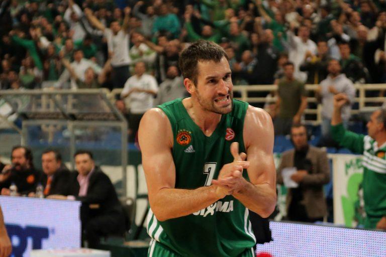 Πάνκο: Θα προσπαθήσω να παίξω παρά τον πυρετό!   Newsit.gr