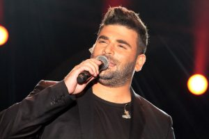 Παντελής Παντελίδης: Τραύματα – μυστήριο στο σώμα του τραγουδιστή που δεν προκλήθηκαν από το τροχαίο