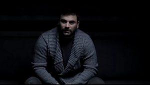 Παντελής Παντελίδης: Στη θέση του συνοδηγού ο τραγουδιστής! Στοιχεία σοκ