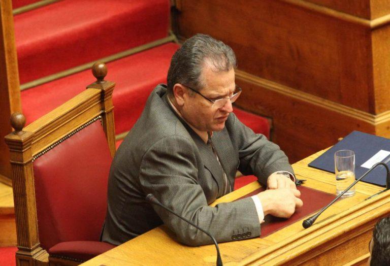"""Μετά την ανακεφαλαιοποίηση των τραπεζών το """"κούρεμα"""" των στεγαστικών δανείων   Newsit.gr"""