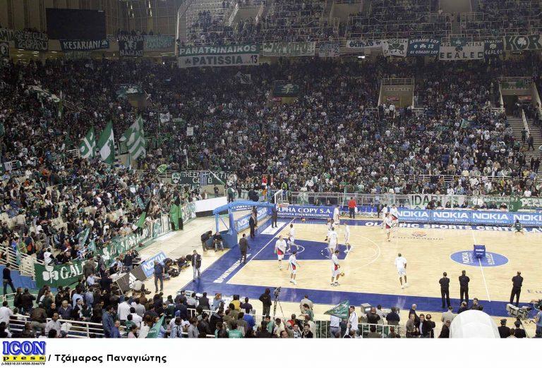 Πιο αργά το ΠΑΟ – Μπάρτσα λόγω Ρόμα | Newsit.gr