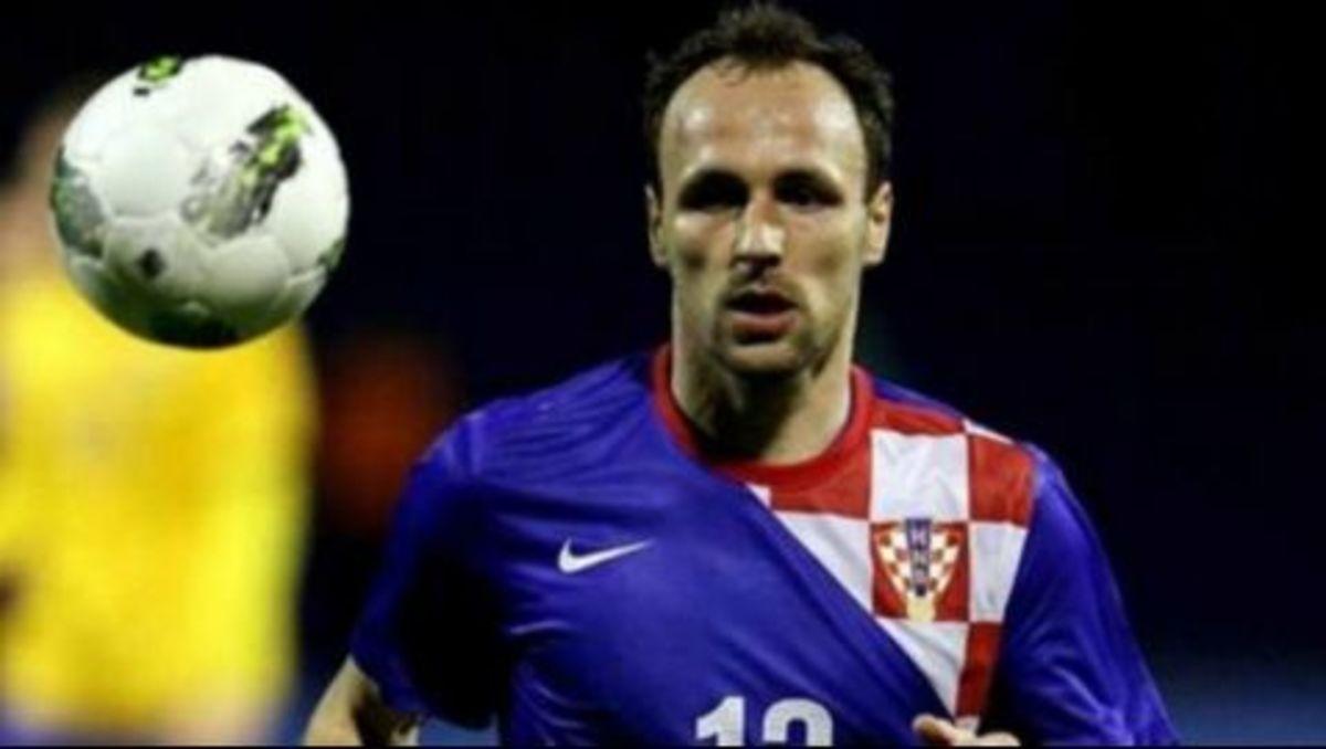 Για 6 μήνες στον ΠΑΟΚ ο Σίλντεφελντ – «Πάντα παλεύω για την πρώτη θέση»   Newsit.gr