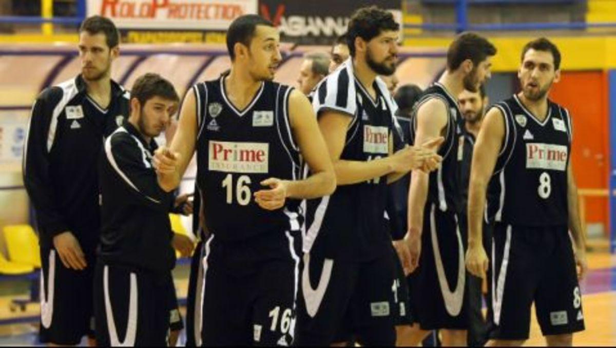 Χωρίς ξένο ο ΠΑΟΚ μετά από 659 παιχνίδια! | Newsit.gr