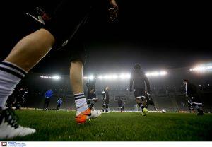 Europa League: Νίκη με Κάραμπαγκ ο ΠΑΟΚ και… βήμα πρόκρισης