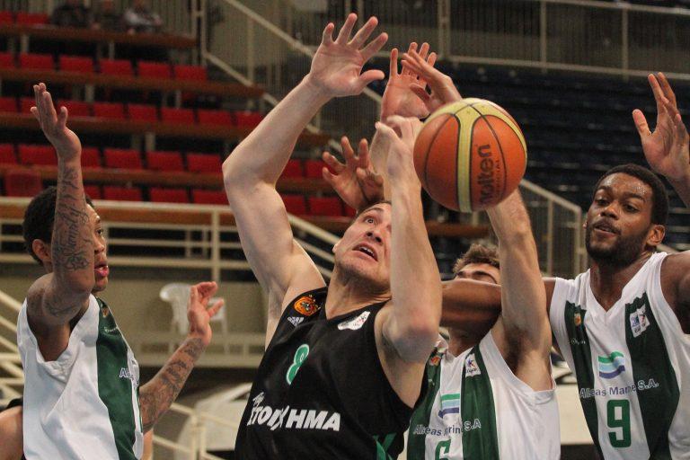 Ο Καπόνο έφυγε, ο Παναθηναϊκός δεν δυσκολεύτηκε | Newsit.gr